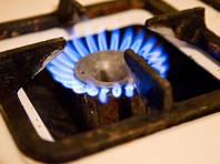ЦСР назвал и научный прогресс в российской газовой отрасли неудовлетворительным