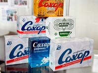 В России резко выросли оптовые цены на сахар. Минсельхоз призывает к спокойствию