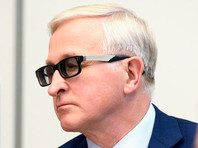 РСПП предложил дать налоговые льготы попавшим под санкции российским компаниям