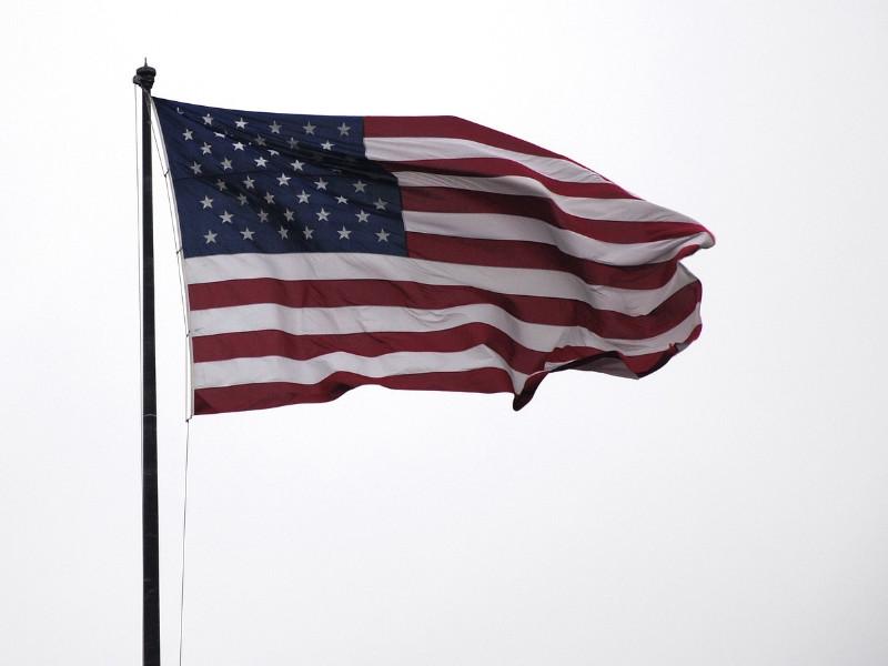 Большинство крупных компаний заявили об опасениях из-за новых санкций США