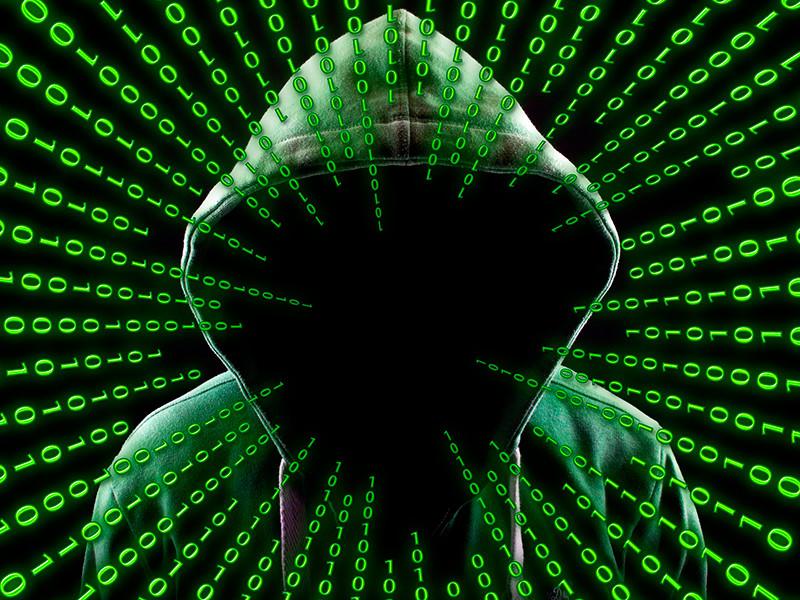 Хакеры из группы Silence разослали 15 ноября российским банкам письма с вредоносным программным обеспечением от имени Центрального банка России