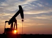 """Глава """"Роснефти"""" Игорь Сечин на уходящей неделе посетил Каракас, чтобы встретиться с президентом Венесуэлы Николасом Мадуро и обсудить задержки в поставках нефти в счет погашения кредита"""