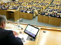 Госдума приняла закон об эксперименте с налогом для самозанятых: где и когда он пройдет и кого коснется