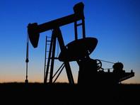 Российские нефтяные гиганты хотят разделить с западными покупателями санкционные риски