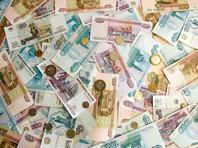 Под самозанятыми понимаются граждане, не имеющие работодателя и наемных работников, но предоставляющие услуги или создающие некий продукт, доход от которых составляет не более 2,4 миллиона рублей в год, то есть не более 200 тысяч рублей в месяц