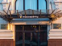 """""""Роснефть"""" остановила продажу топлива на бирже, чтобы """"разобраться"""" с перекупщиками"""