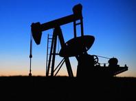 Сокращение добычи, о котором удалось договориться в пятницу участника сделки ОПЕК+, составит 1,2 млн баррелей в сутки