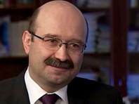 """Глава банка """"Открытие"""" рассказал о новых санкциях против банков и продаже """"Альфа-банка"""""""