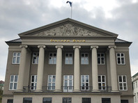 """В Эстонии задержаны 10 бывших сотрудников Danske Bank, через который """"отмывались"""" и  российские деньги"""