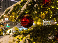 Россияне готовятся к тратам на Новый год бережливо и без прошлогоднего оптимизма, но в гаджетах себе не отказывают