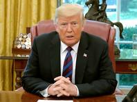 """""""Сделаем Америку снова богатой"""": Трамп объявил о начале торговых переговоров с КНР"""