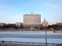 Правительство РФ в ответ на введенные Киевом санкции расширило список запрещенных к ввозу украинских товаров. 29 декабря соответствующее постановление подписал премьер-министр Дмитрий Медведев