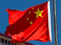 Китай готов снизить до 15% (с нынешних 40%) пошлины на импорт автомобилей из США в рамках договоренности, о которой 3 декабря сообщил американский президент Дональд Трамп