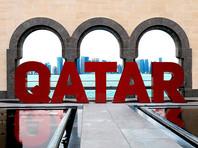 Катар заявил о выходе из ОПЕК, решив сосредоточиться на сжиженном газе