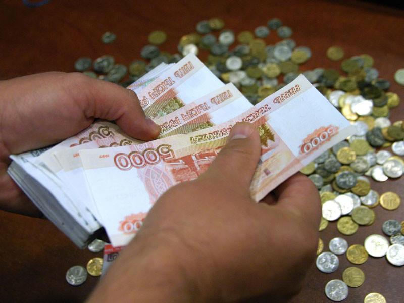 В России вступил в силу закон об ограничении предельной суммы долга по потребкредитам