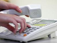 """BBC: за 18 """"путинских"""" лет в России подешевела только одна услуга - междугородние звонки по стационарному телефону"""