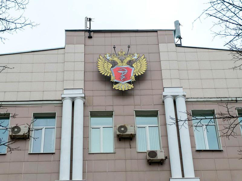 В России могут появиться спецмагазины для продажи алкоголя и табака