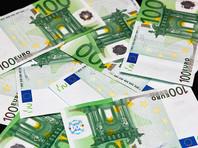 Германии грозит дефицит наличных денег из-за забастовки инкассаторов