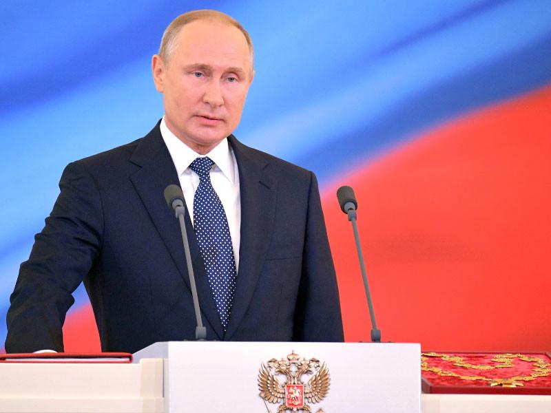 """""""Русская служба BBC"""" проанализировала динамику роста цен на товары и услуги начиная с 2000 года, когда Владимир Путин стал президентом РФ"""