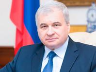 """Посол России в Китае: проблемы в  экономическом сотрудничестве """"можно отнести к решаемым вопросам роста"""""""