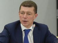 Министр труда и социальной защиты Максим Топилин заявил,что России не хватает 800 млрд, чтобы избавиться от бедных