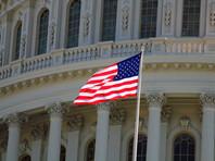 В конгрессе США попросили Минфин обосновать снятие санкций с компаний Дерипаски