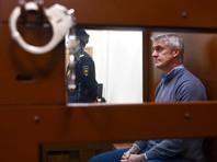 Bloomberg: Путин не давал указания арестовать Калви, но и против не был