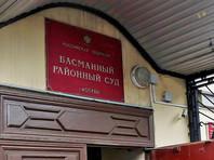 Басманный районный суд в пятницу решает вопрос об аресте основателя крупнейшей инвестиционной компании Baring Vostok Майкла Kалви, задержанного в Москве по подозрению в мошенничестве