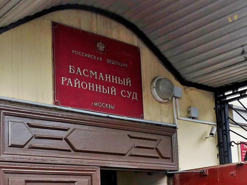 Oснователь крупнейшей инвестиционной компании Baring Vostok задержан в Москве за хищение 2,5 млрд рублей