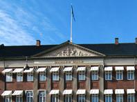 Danske Bank закрывает отделения в России и Прибалтике из-за скандала с отмыванием денег
