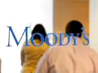 Рейтинговое агентство Moody's назвало основные риски для российской экономики в среднесрочной перспективе