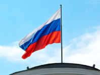 """Агентство Moody's повысило рейтинг России с """"мусорного"""" на инвестиционный и позитивно оценило пенсионную реформу"""