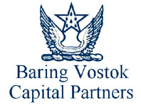 Baring Vostok Capital Partners (BVCP) - независимый холдинг частных капиталовложений, сосредоточенный на инвестициях в Россию и СНГ