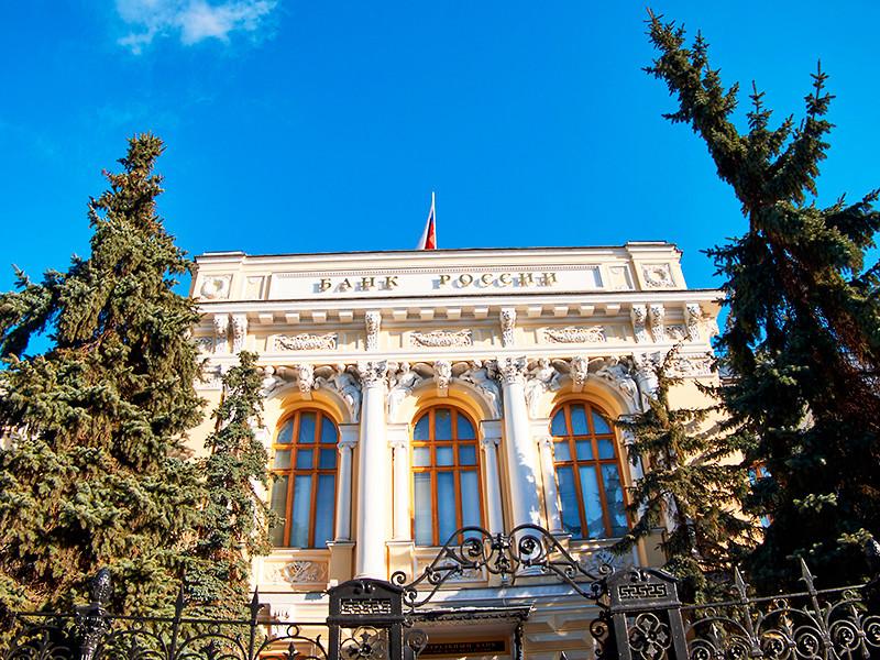 Крупнейшие банки России с прошлого года совместно с Минфином и Центробанком прорабатывают схему действий на случай, если они окажутся под санкциями западных стран