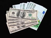 Одной из наиболее жестких ограничительных мер, которые могут возникнуть, является отключение от системы обмена банковскими сообщениями SWIFT и запрет на работу с валютой, которая поступает главным образом от банков США