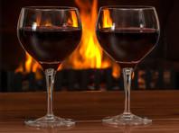 Винодельня семей Чемезова и Мантурова начала розничные продажи вина