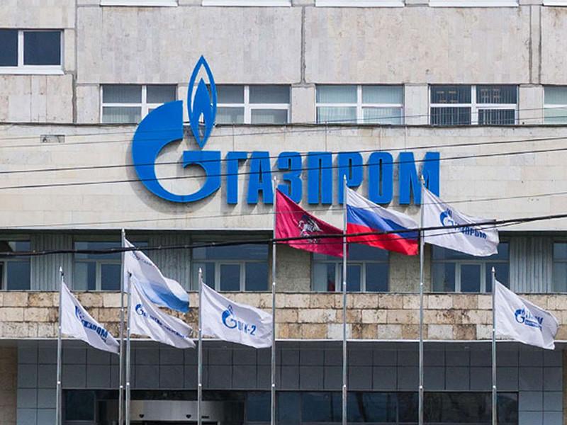 """В """"Газпроме"""" обматерили топ-менеджеров и назвали пропажу трубы в Приозерске """"полным аутом"""" (АУДИО)"""