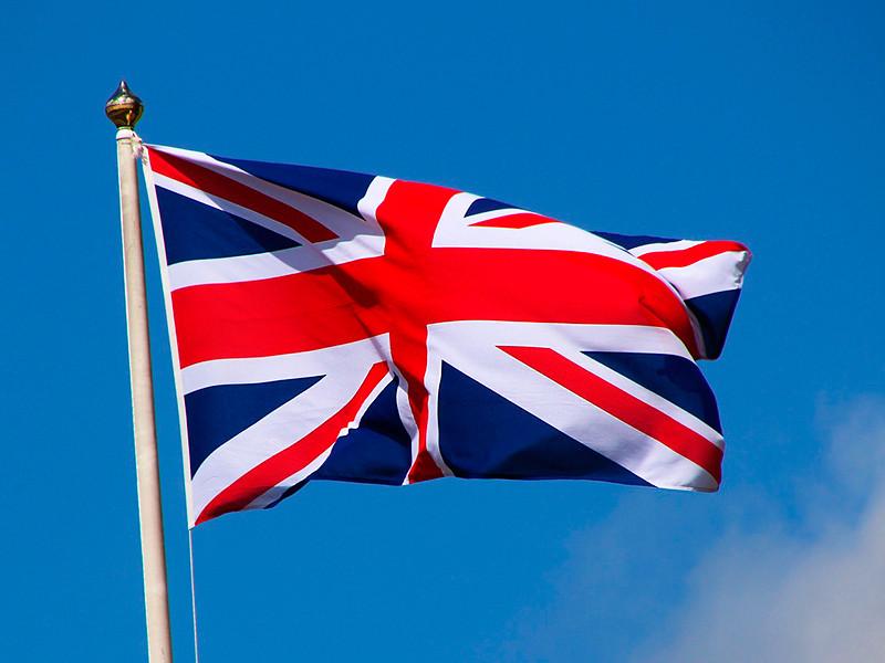 Великобритания прекратила обмен данными с ФНС об активах россиян