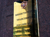 Минтранс РФ может установить минимальные габариты ручной клади авиапассажиров