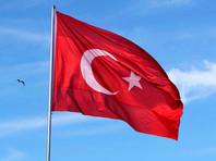 В Турции подсчитали убытки от решения США лишить эту страну торговых льгот