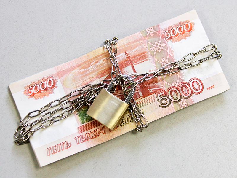 С начала года свыше 40 тысяч россиян объявили себя самозанятыми, однако вскоре столкнулись с блокировками своих счетов со стороны банков, которые запрещают физическим лицам использовать личные счета для ведения бизнеса