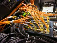 Исполнение законопроекта о суверенном интернете выросло в полтора раза до 30 млрд рублей, но это не предел