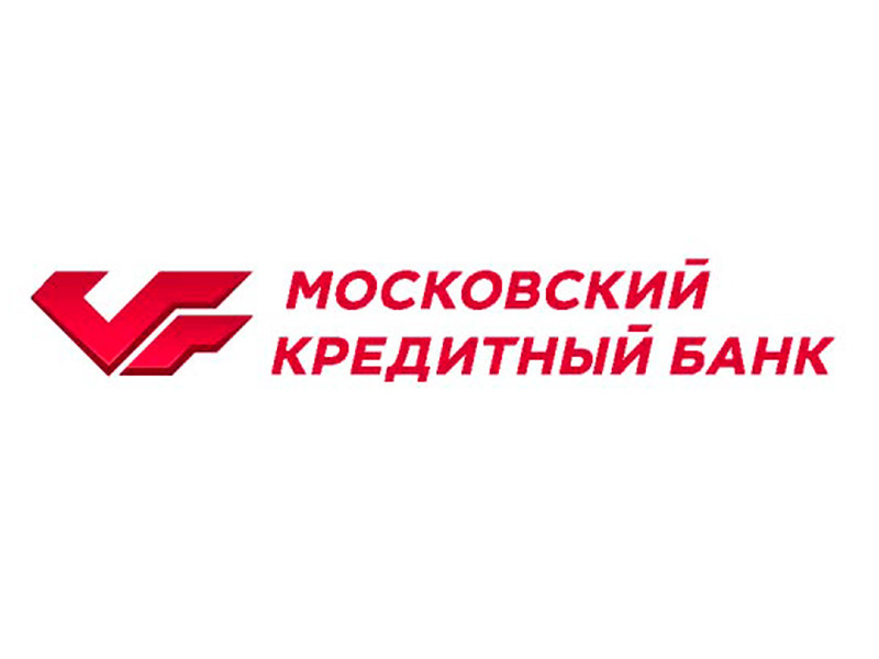 """""""Московский кредитный банк"""" с начала апреля разместил облигаций общей стоимостью более 43 млрд рублей"""