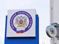 """Введение уголовной ответственности за неуплату новых пяти налогов в России отложено на время действия """"переходного периода"""""""