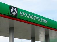 Белоруссия пожаловалась на резкое ухудшение качества российской нефти и рассчитывает на компенсацию