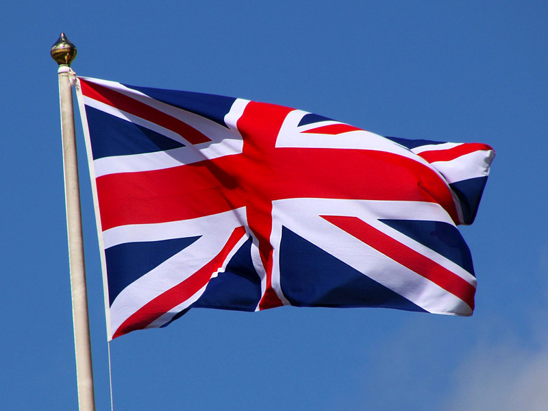 Потери британской экономики из-за предстоящего выхода страны из ЕС к настоящему моменту составляют уже около 87 млрд фунтов стерлингов (свыше 114 млрд долларов по текущему курсу)