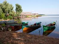 Владельцы маломощных лодок не будут уплачивать транспортный налог, пояснили в Минфине