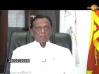 В Шри-Ланке обещают снизить цены на услуги для туристов