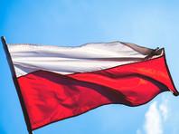 """Польша уведомила Белоруссию об остановке транзита нефти по нефтепроводу """"Дружба"""", направив телефонограмму от компании PERN, являющейся оператором польского участка нефтепровода"""