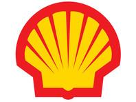 """Компания Shell заявила о грядущем выходе из проекта """"Балтийский СПГ"""""""